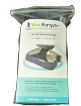 VacuBumper Upright Vacuum Cleaner Bumper FA-57534 - $52.50