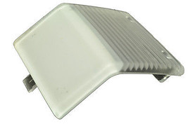 Kirby Vacuum Cleaner Headlight Lens  G3, G4 K-108589 - $20.00