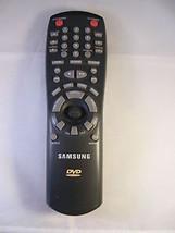 NEW,Samsung DVD909 Remote,SAMSUNG AH64-50361A Remote,Samsung DVD-909 Rem... - $39.99