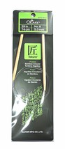 Clover Takumi Bamboo 29 Inch Circular Knitting Needle Size 8 - $14.75
