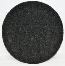 Oreck Orbitor Black Stripping Pad 437071 - $15.75