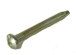 Generic Electrolux PN2, PN3, PN4 Power Nozzle Bottom Plate Screws 26-751... - $1.99