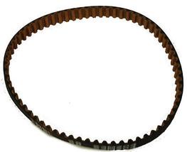 Kirby Rug Rat Turbo Brush Belt 32-3311-01 - $13.60