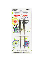 Mary Arden Tapestry Needles Size 13 - $8.50