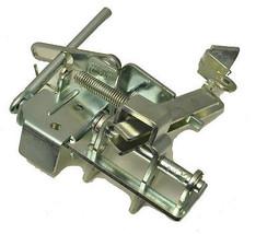 Evolution 6700 Vacuum Cleaner Belt Shifter 01-3000-08 - $10.50