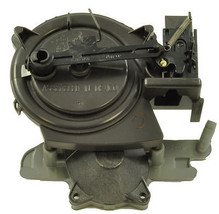 Hoover Model F6212 Steam Cleaner Turbine Assembly - $77.75