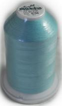 MADEIRA AEROFIL 5500YD - LT BLUE  91278730 - $20.95