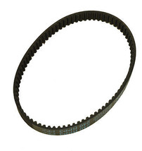 Generic Electrolux 3/8 Inch Geared Vacuum Belt EXL MG1 AND MG2 LUX PN5 &... - $8.50
