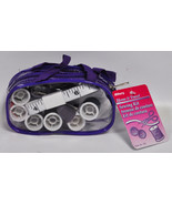 Allary Home and Travel Sewing Kit Purple - $6.25