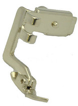 Sewing Machine Presser Foot 55632 - $9.94