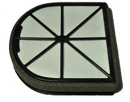 Eureka Vacuum Cleaner Model 8806 Filter Frame 78434 - $12.95