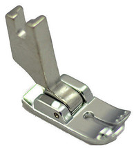 Sewing Machine Presser Foot 55621 - $5.99