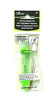 Clover With Darning Needles - $12.75