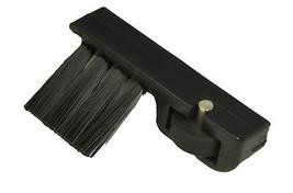 Oreck Vacuum Edge Brush With Wheel Right Side 097525002 - $14.95