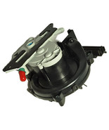 Hoover V2 Steam Cleaner Extractor Turbine/Gear 43191007 - $88.25