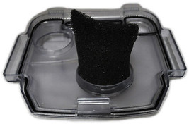 Hoover Steam Cleaner Extractor Tank Lid 42272111 - $72.50