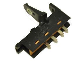 Kirby Heritage, Legend Vacuum Cleaner Speed Switch K-134384 - $97.75