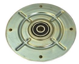 Kirby Vacuum Cleaner Motor Bearing 116884S - $32.50