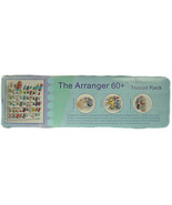 Thread Rack Arranger Holds 60 Spools SRTA60TR - $76.75