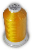 Rheingold Polyester 5706 Olive  914405706
