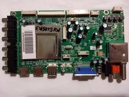 Westinghouse EW50T5KW  Main Board 2C.8H002.Q50 - $87.93