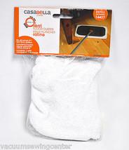 Casabella Swivel-It Terri Mop Refill - $42.99