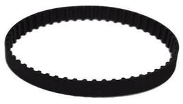 Eureka Sanitaire 500 Series Geared Vacuum Belt 07527-0027 - $10.50
