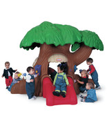 Tot Tree Climber Ladder Baby Toddler Nature Preschool Daycare Run Play T... - $3,899.99
