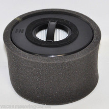 Eureka DCF-20, DCF20 Vacuum Dust Cup Filter Fits Eureka model series 3040 - $24.25