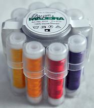 Madeira GB Rayon 10 Spools  20928006 - $9.99