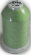 MADEIRA AEROFIL 5500YD - LT GREEN  91278648 - $20.95