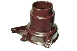 Kirby G 5 Vacuum Cleaner Hose Suction Blower K-211097 - $20.95