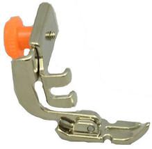Low Shank Combination 3 Way Presser Foot 551 - $9.94