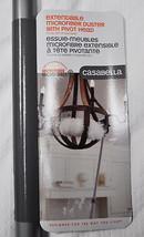 Casabella Extendable Microfiber Duster with Pivot Head - $33.75