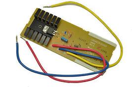 Kenmore Progressive Vacuum Cleaner PCB Board 86... - $177.50