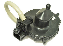 Hoover Steam Cleaner Model F5815 F5817 Pump 43582018, H-43582002 - $35.75