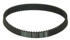 Dyson DC17 Upright Vacuum Cleaner Gear Belt 11710-01-02 - $8.94