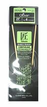 Clover Takumi Bamboo 29 Inch Circular Knitting Needle Size 4 - $14.75