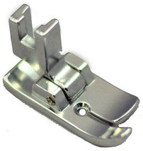 Sewing Machine Presser Foot 55605 - $5.95