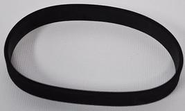 Fuller Brush Speedy Maid Upright Vacuum Belt FBSM-BB - $8.50