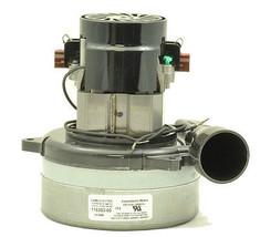 Ametek Lamb 116353-00 Vacuum Cleaner Motor - $308.75
