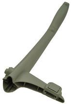Kirby Sentria Vacuum Cleaner Upper Handle K-675706 - $31.50