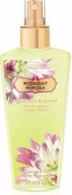 Victoria's Secret Midnight Mimosa 8.4 oz Fragrance Mist Brand New - $17.80