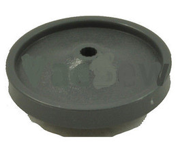 Eureka 2000 Vacuum Cleaner Rear Wheel E-35858-2 - $3.95