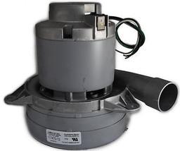 Ametek Lamb Vacuum Cleaner Motor 117470-12 - $335.95