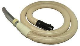 Eureka Canister Vac Cleaner Non Electric Hose ER-4040 - $75.75
