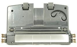 Oreck XL21-600 Bottom Plate Base 097712702 - $108.25
