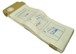 Royal Model RY500 Style S Vacuum Cleaner Bags - $41.00