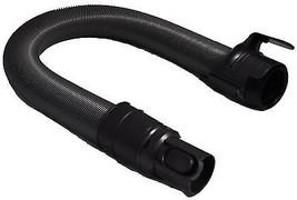 Dyson DC27, DC28 Generic Vacuum Cleaner Hose DYR-4012 - $39.00