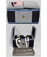 Nautical Sewing Basket SB10550 - $62.95